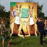 Dallas Carnival Game Rentals 972 300 4100