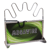 60. Megawire